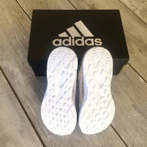 adidas Shoes - NIB: ADIDAS EDGE LUX 2.0 RUNNING SHOES